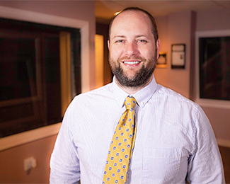 Picture of Jon C
