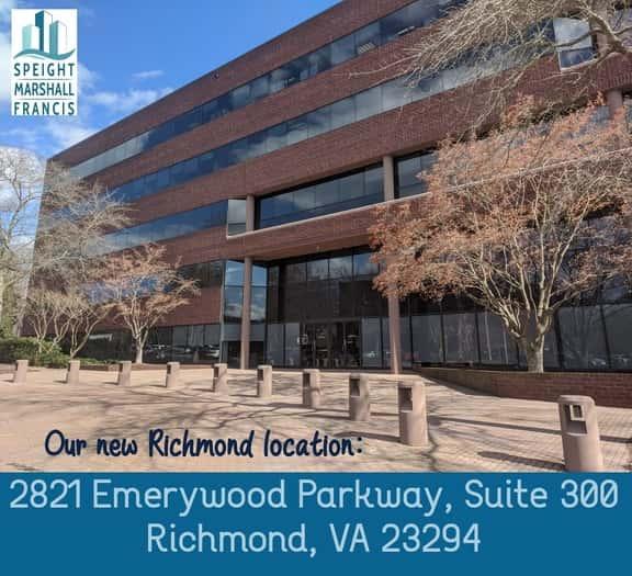 Richmond office 2-8-20 thumbnail